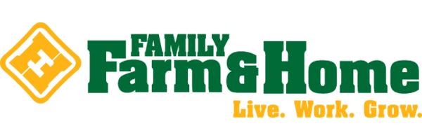 Family Farm & Home Event