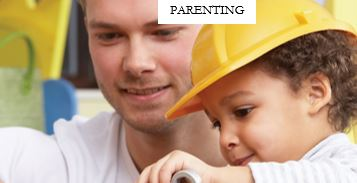Parenting Classes starting 9-21-19