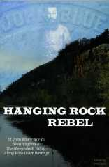 Hanging Rock Rebel