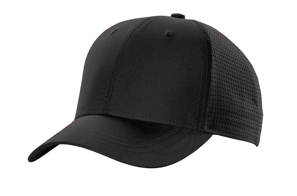 Stormtech MISTRAL VENTED CAP