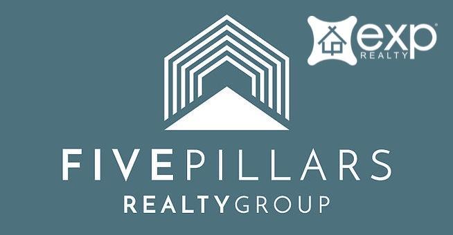 Five Pillars Realty  Group