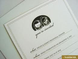 Let us personalise your invitations Printing in Barbados Caribbean West Indies