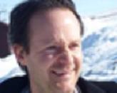 Evan A. L. Reid, Ph.D.