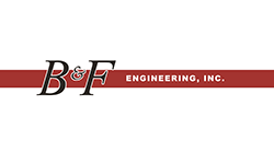 B & F Engineering