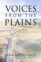 Voices from the Plains 1st Ed.