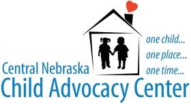 Central NE Child Advocacy Center - Grand Island