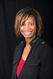 Teresa Franklin