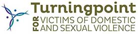 Turningpoint for Victims of Domestic and Sexual Violence