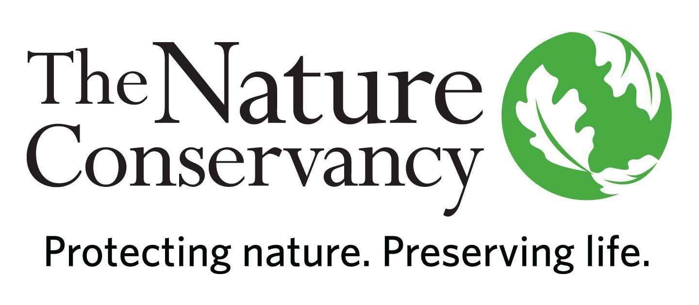 THE NATURE CONSERVANCY FIELD TRIPS