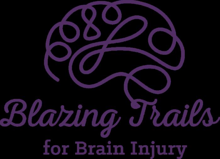 Blazing Trails for Brain Injury  Run Walk Roll