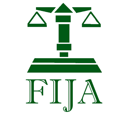 FIJA Files Amicus Curiae Brief in Noah Kleinman's SCOTUS Appeal