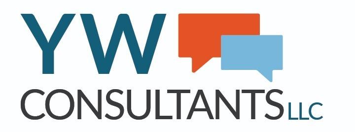 YW Consultants