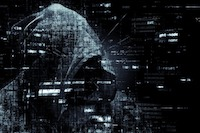 New York Launches a Cybercrime Brigade