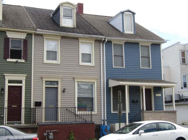 Harrisburg Housing Authority to open Section 8 waiting list