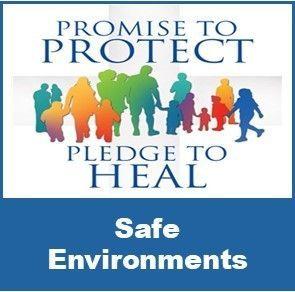 Safe Environments