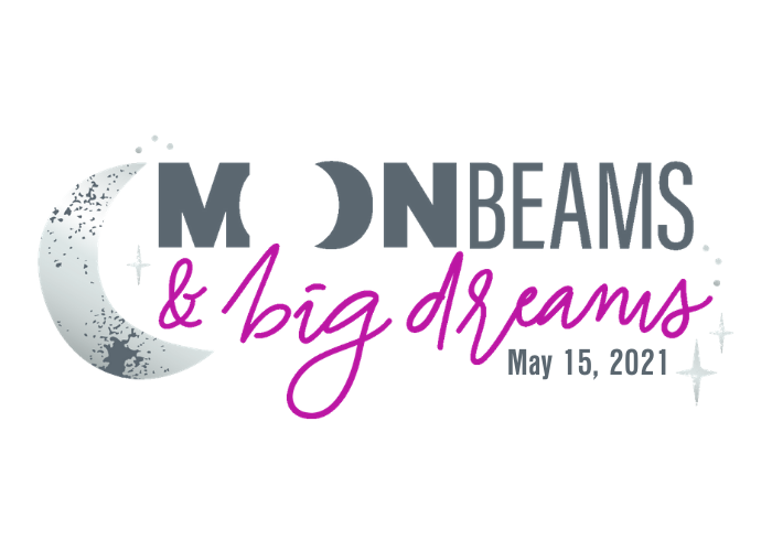 Moonbeams & Big Dreams Gala