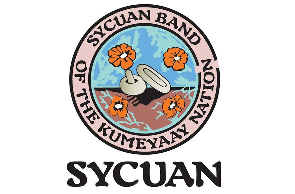 Sycuan