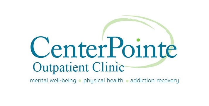 CenterPointe started CCBHC services August 1