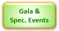 Gala & Special Events