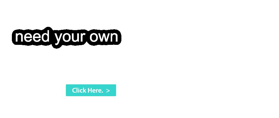 Request Portal