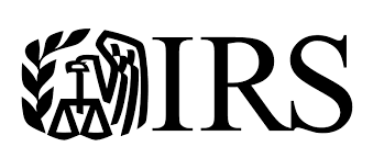 IRS URGENT ALERT for SSA, RRB recipients with eligible children - Must act by 12:00 p.m., Wednesday, April 22