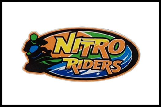 Nitro Riders