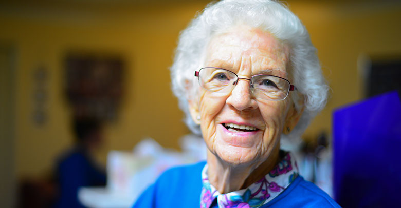 Health Tip: What Risk Factors Contribute to Thought Process Decline as We Age?