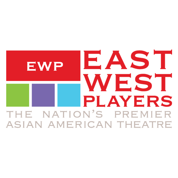 EastWest Players