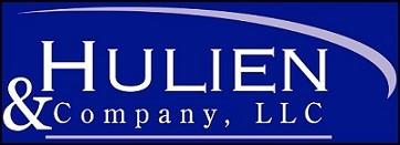 Hulien & Co