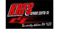 KRFS - CK Broadcasting, Inc.
