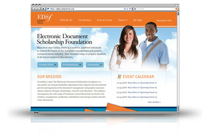 Electronic Document Scholarship Foundation