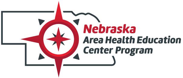 Nebraska AHEC