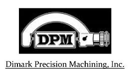 Dimark Precision