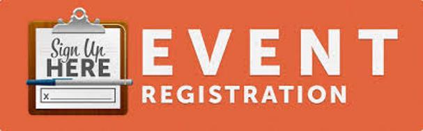Register MASTHEAD
