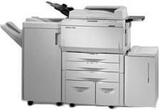 Konica 7060 Printer