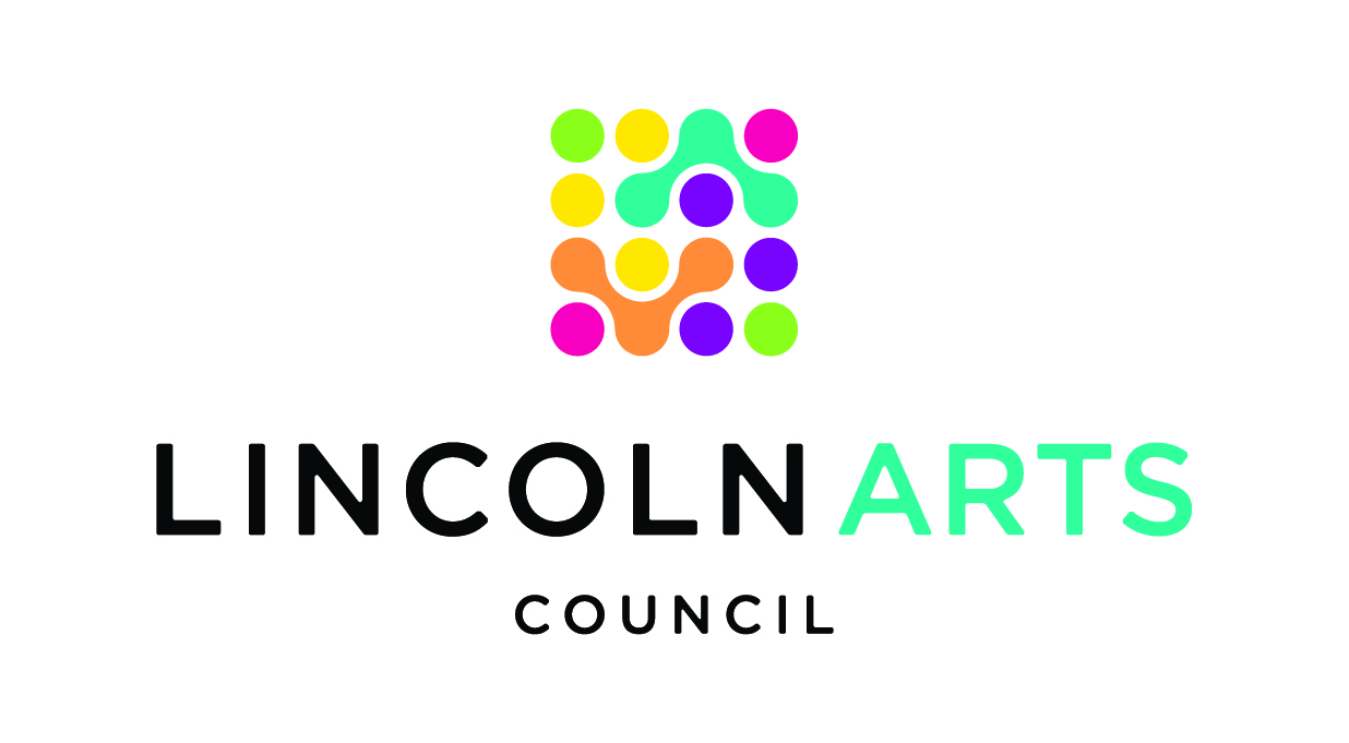 Lincoln Arts Council