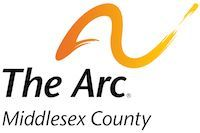 The Arc Middlesex County Group Home Managers