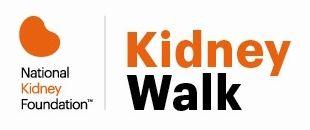 11th Annual Wilmington Kidney Walk