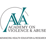 Academy on Violence and Abuse (AVA)