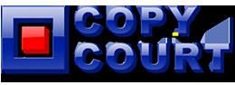 Copy Court