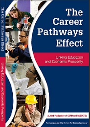 The Career Pathways Effect: Linking Education and Economic Prosperity