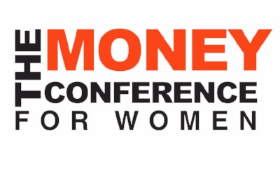 money conference for women