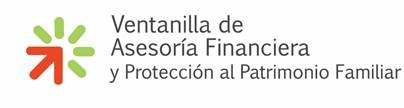 VAF Fair (Ventanilla de Asesoria Financiera)