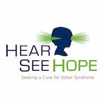 Hear See Hope Foundation