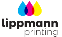 Lippmann Printing