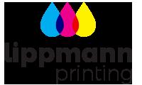 Lippmann Printing