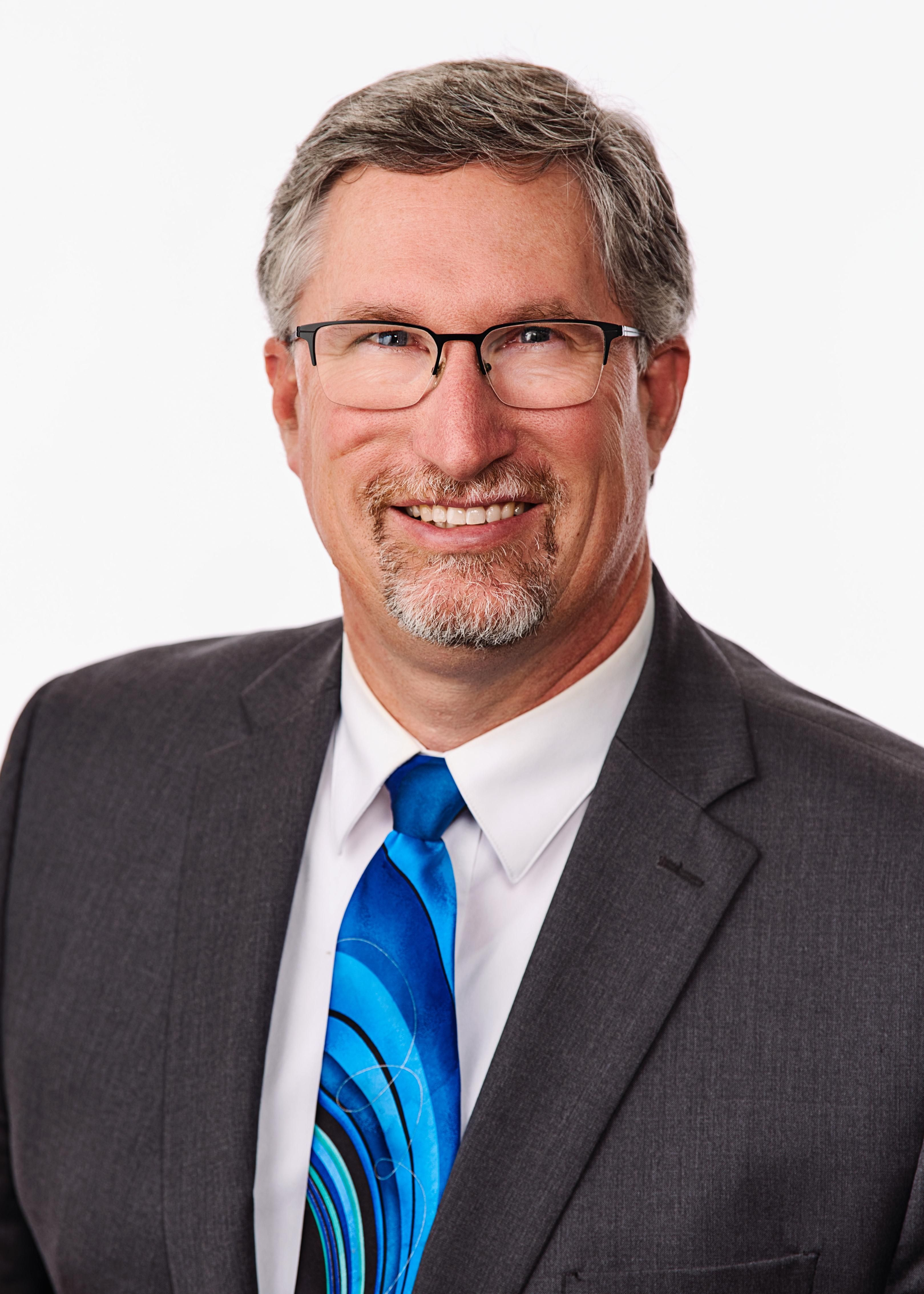 Doug Jaeger