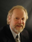 Board Development Expert to Offer Training in North Dakota