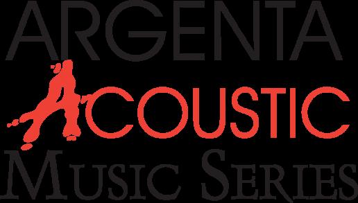 Argenta Acoustic Music Festival