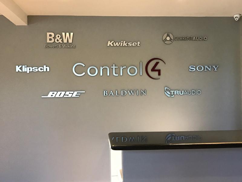 Lobby Logos